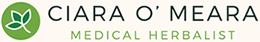 Ciara O'Meara Herbalist