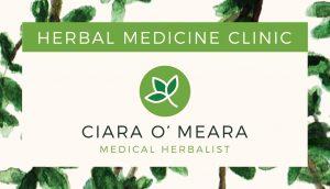 Ciara O'Meara Herbal-Medicine-Clinic